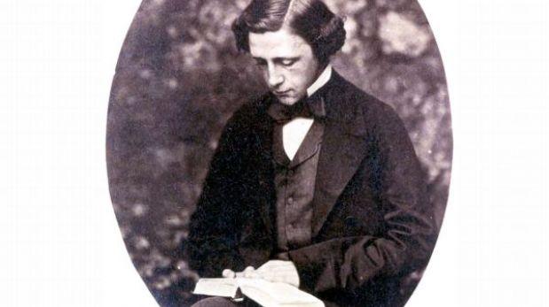 Diez trucos de Aristóteles, Dickens y otros para deslumbrar con tus emails