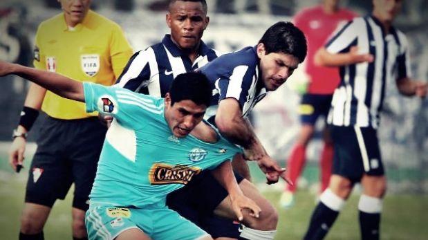 Copa Movistar: ¿Qué resultados de Alianza y Cristal complicarían la programación de la última fecha?