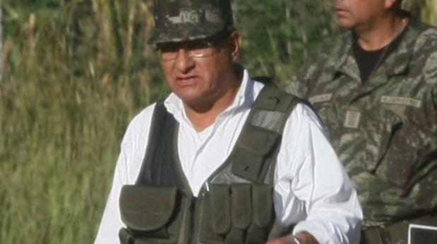 Caso López Meneses: ¿Quién es Villafuerte, el hoy ex asesor de Humala?