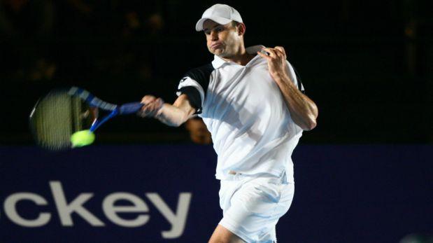 Rafael Nadal no es el primero: otros número 1 del deporte mundial que también visitaron el Perú [FOTOS]