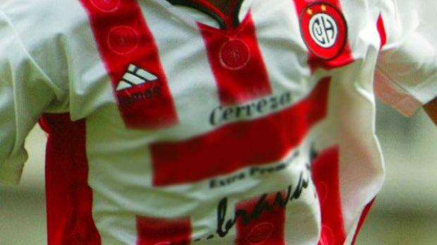 Copa Perú 2013: Unión Huaral es uno de los cuatro semifinalistas
