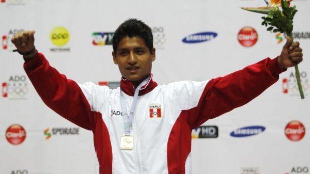 Perú ya suma 15 medallas de oro en los Bolivarianos gracias al wushu
