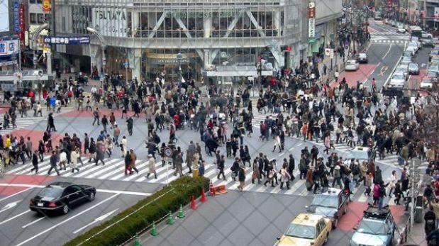 Tokio: guía para no perderte de nada en este escaparate de tendencias