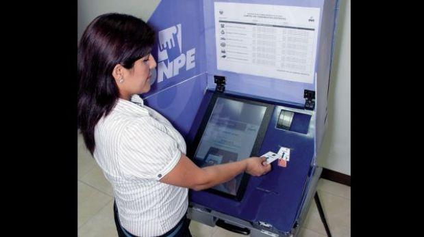 El PPC ganó elecciones en el distrito de Santa María del Mar