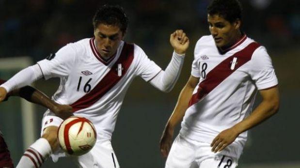 Adiós al oro: Perú perdió 3-2 ante a Ecuador por los Juegos Bolivarianos