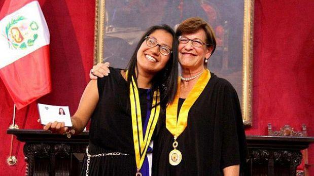 JNE aceptó la apelación de los candidatos aliados de Susana Villarán