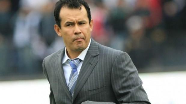 Juan Reynoso no será más DT del Cruz Azul Hidalgo