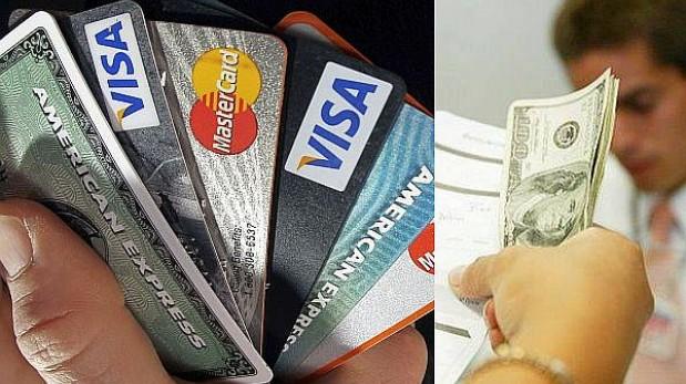 ¿Se ha incrementado el pago mínimo de tu tarjeta? Conoce por qué