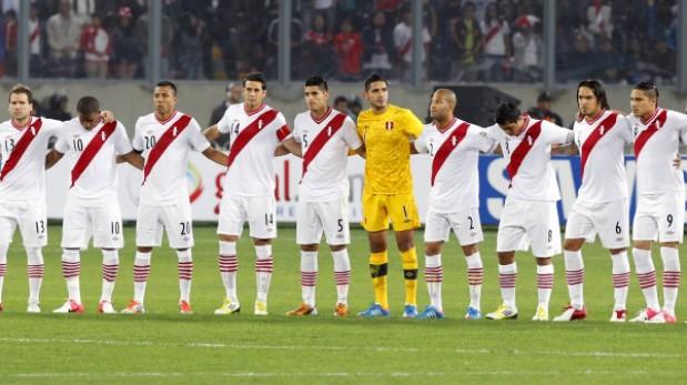 Nuevo DT de la selección peruana será elegido después del Mundial