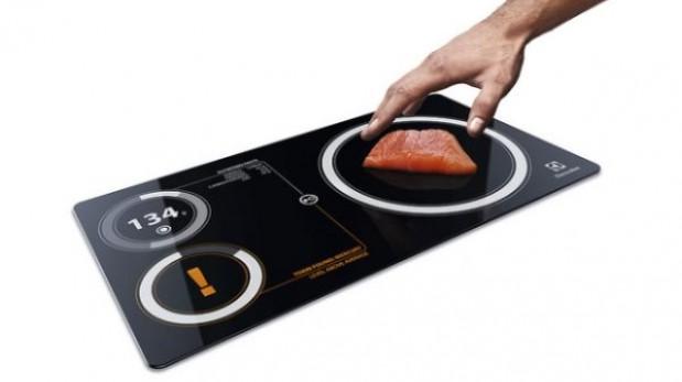 una impresora de comida y m s la nueva era en utensilios