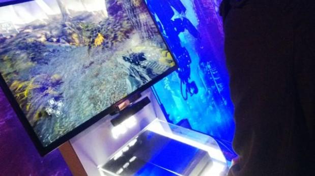 PlayStation 4: evaluamos los juegos disponibles para la nueva consola