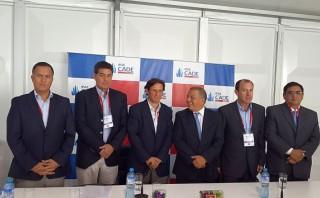 Perú tendrá agregado comercial experto en temas agrícolas en China