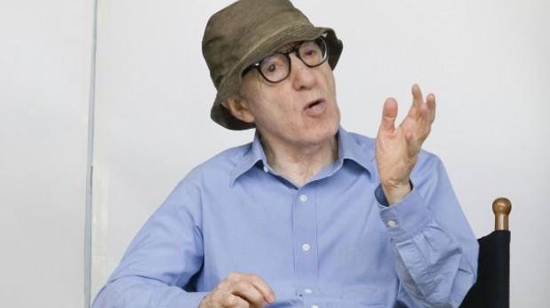 Woody Allen cumple 78 años: diez frases emblemáticas del prolífico director