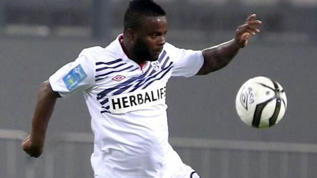 San Martín culminó el torneo con una derrota 1-0 ante Cienciano en Lima