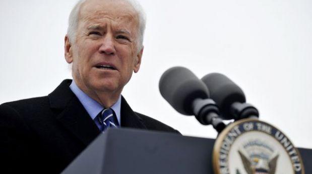 Joe Biden viaja a Asia para lidiar con tensión entre China, Japón y Corea del Sur