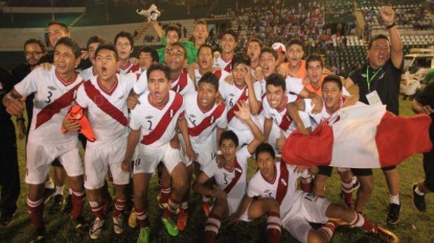 La Sub 15 campeona de Sudamérica y las decisiones detrás de su éxito