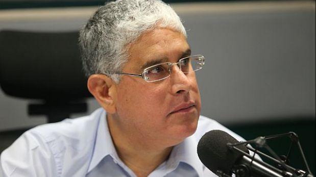 Caso López Meneses: nuevos indicios tras revelación de registro telefónico
