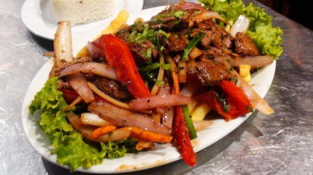 Perú, Mejor Destino Culinario del Mundo: las 5 mejores guías de la comida peruana