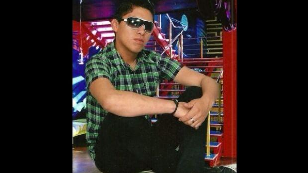 Chachapoyas exige justicia para Joel Molero, joven gay asesinado brutalmente