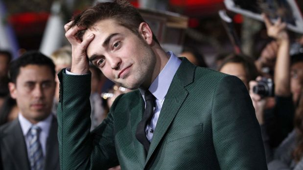 """Estos son los diez hombres más sexys del 2013 para la revista británica """"Glamour"""" [FOTOS]"""