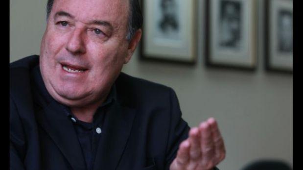 """Presidente del PPC justifica decisión de su bancada: """"Hemos privilegiado los intereses nacionales"""""""