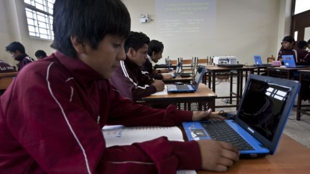 Prueba PISA: lo que dicen los ministros de Educación de América Latina