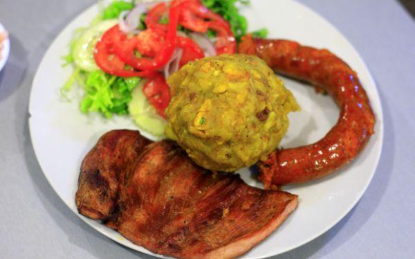 Los cinco mejores restaurantes para probar comida selvática en Lima