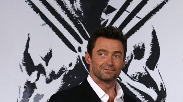 Hugh Jackman podría dejar de ser Wolverine en su próxima secuela