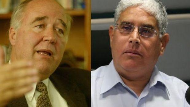 López Meneses debe responder ante comisión investigadora el próximo viernes