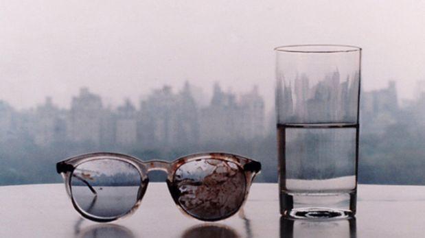 Cinco cosas que no sabías de las gafas de John Lennon