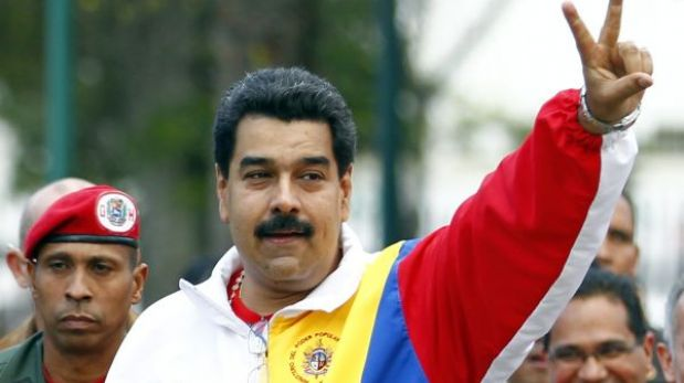 Elecciones en Venezuela: chavismo obtiene más votos pero oposición gana en plazas importantes