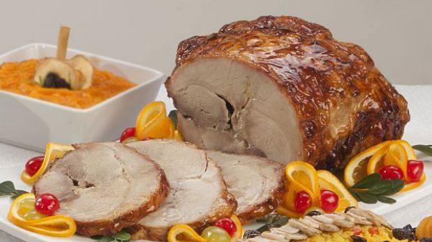 Que Cuesta Mas Cocinar Tu Cena Navidena O Comprarla Hecha - Que-preparar-para-la-cena-de-navidad