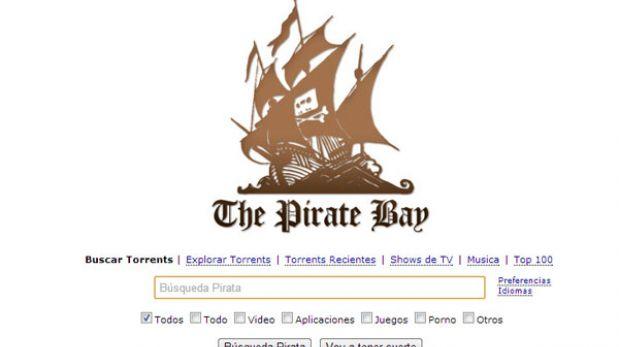 El reino de la piratería en internet quiere un dominio .pe