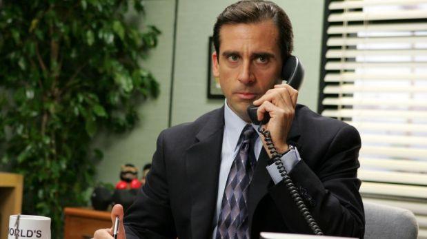 Adam Sandler lidera la lista de los actores menos rentables de Hollywood [FOTOS]
