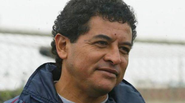 Juan José Oré se queda en la Videna: FPF aprobó su renovación