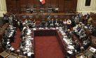 Comisiones de Energía y Presupuesto aprobaron modernización de Talara