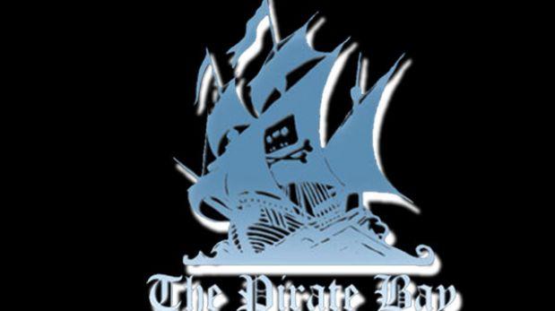 ¿Qué es The Pirate Bay y por qué quiere tener un dominio de Perú?