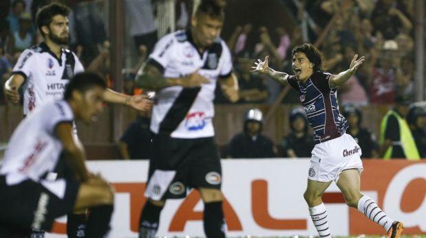 Lanús gritó campeón y levantó su primera Copa Sudamericana de la mano de Barros Schelotto [FOTOS]