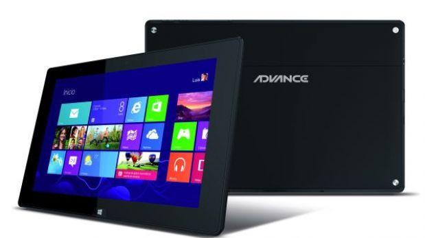"""""""Las laptops y no las tablets están devorando a las PC"""", asegura Advance"""