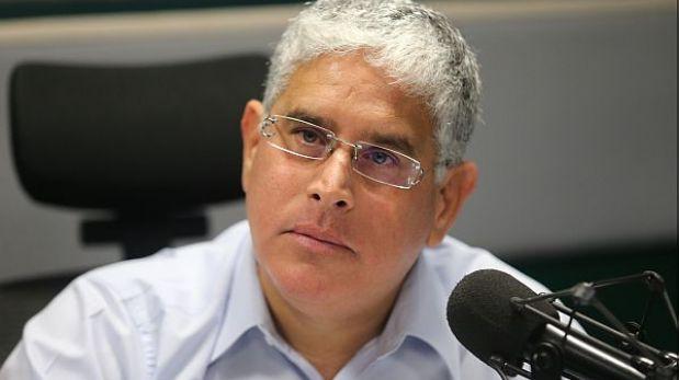 Óscar López Meneses se rehúsa a ir a comisión investigadora