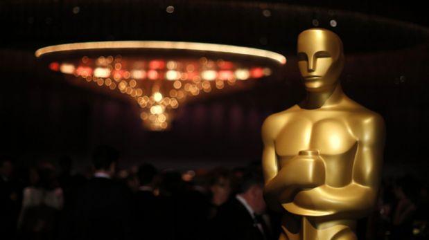 """Más de 200 filmes serán evaluados para el Óscar a la """"Mejor película"""""""