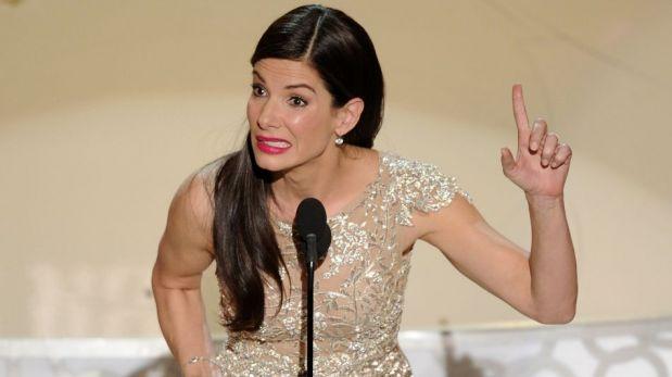 """Estos son los actores más rentables, según la revista """"Forbes"""" [FOTOS]"""
