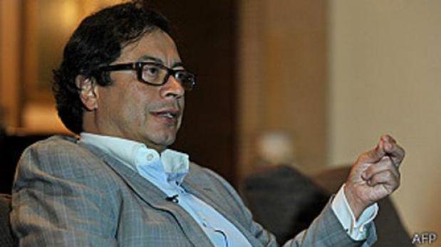 Colombia: convocarán a consulta para revocar al alcalde de Bogotá