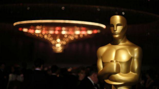 La ruta hacia el Óscar: una guía de la temporada de premios en Hollywood