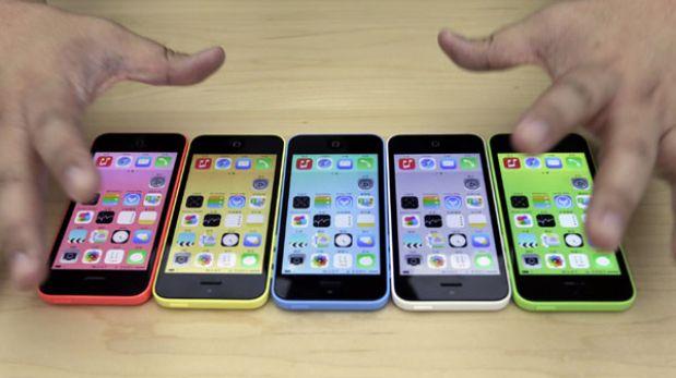 Apple consigue histórico acuerdo con China Mobile para vender su iPhone