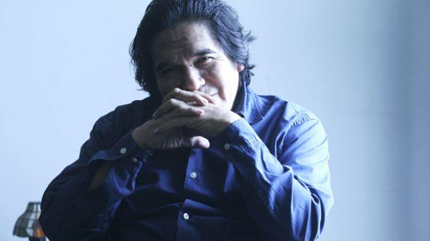 Aristóteles Picho: el gran aporte del fallecido actor a la TV peruana