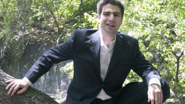 Se suicidó un escritor famoso por sus consejos contra la depresión