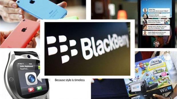 Los grandes fiascos tecnológicos del 2013