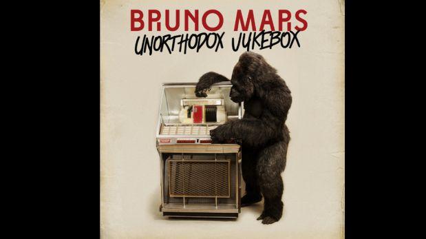 Estos fueron los 15 discos más vendidos en el Perú en el 2013 [FOTOS]