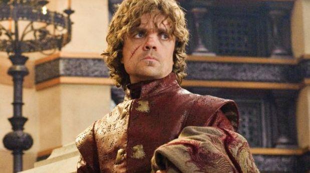"""""""Game of Thrones"""" fue la serie de televisión más pirateada del 2013"""